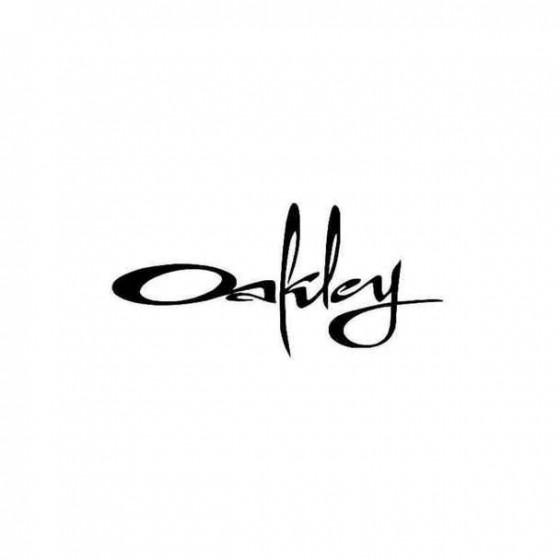 Oakley Spike Cycling