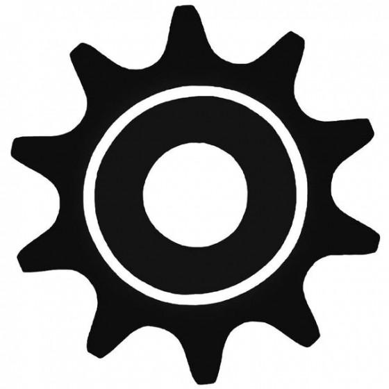 Odyssey Bmx Cog Cycling