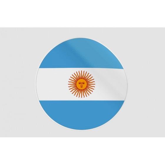 Afghanistan Flag Style 24...