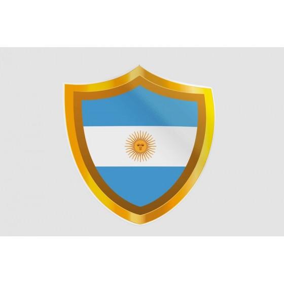 Afghanistan Flag Style 32...