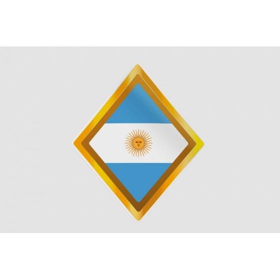 Afghanistan Flag Style 33...