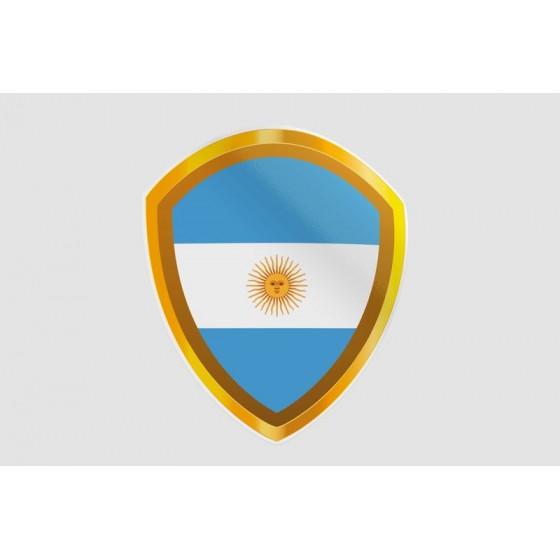 Afghanistan Flag Style 34...