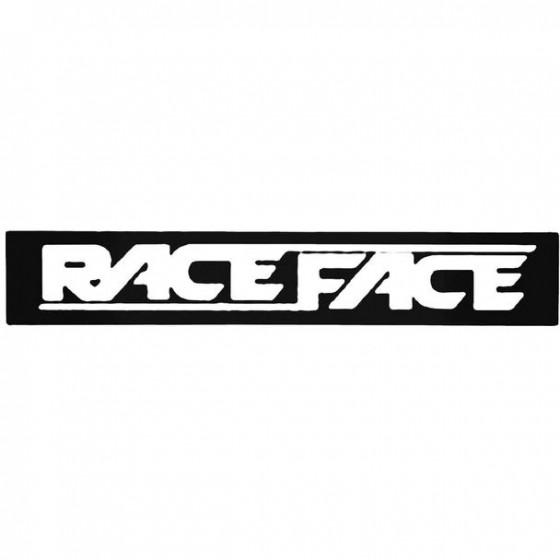 Race Face Block Cycling