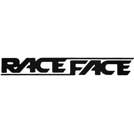 Race Face Cycling
