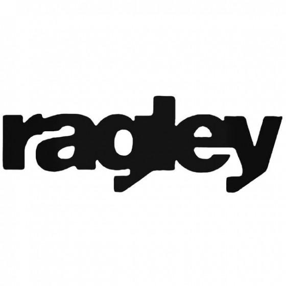 Ragley Text Cycling