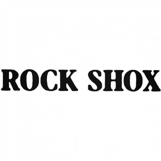 Shox Rs1 Cycling