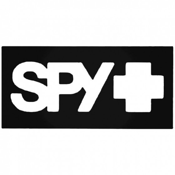 Spy Block Cycling