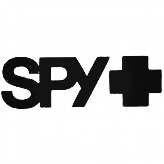Spy Cycling
