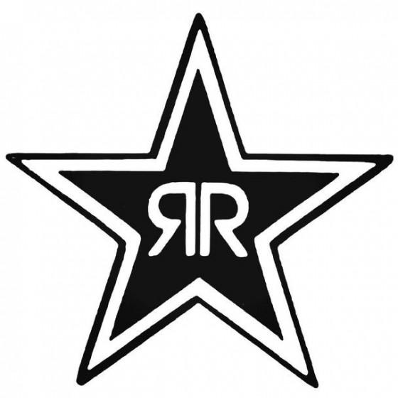 Star Cycling