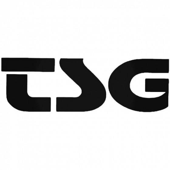 Tsg Cycling