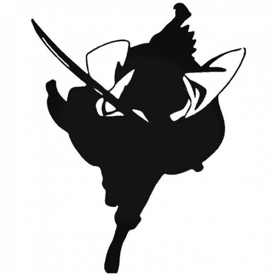 Naruto Sasuke Uchiha...