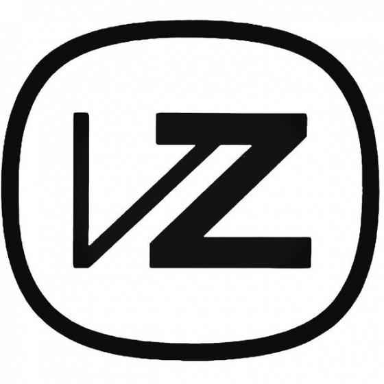Von Zipper Cycling