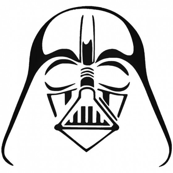 Star Wars Darth Vader 024...