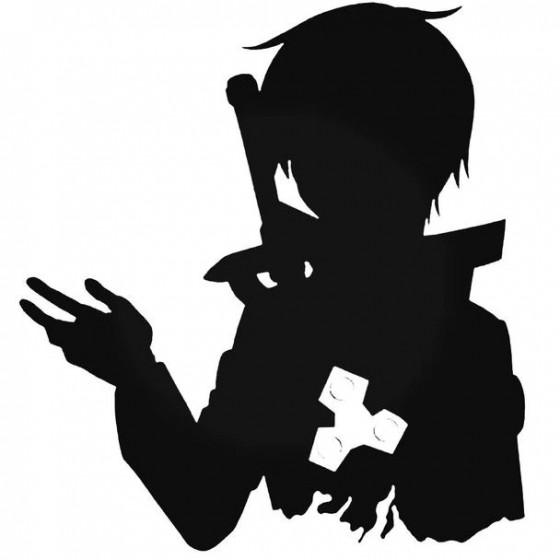 Sword Art Online Kirito...