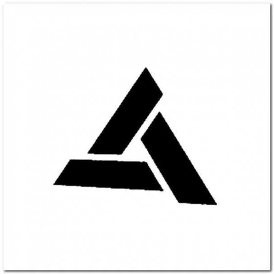 Assassins Creed Abstergo...