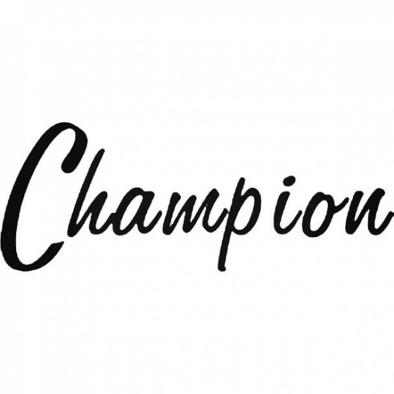 Aeronca Champion Aviation