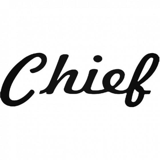 Aeronca Chief 10 Aviation