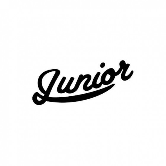 Aeronca Junior Aviation