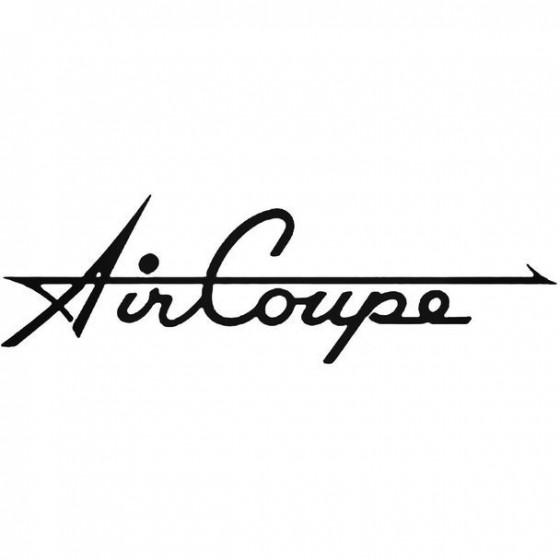Aircoupe Inc Aviation V2