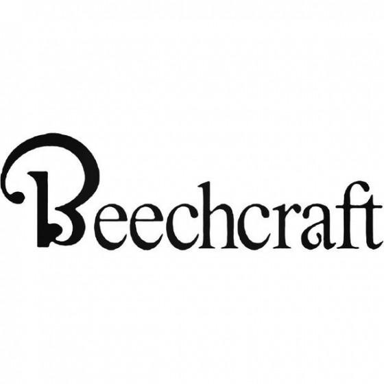 Beechcraft 10 Aviation