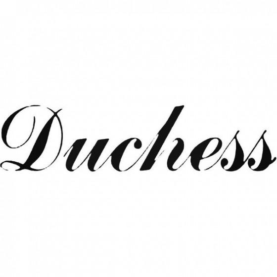 Beechcraft Duchess Aviation