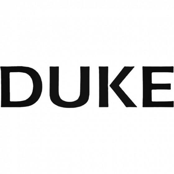 Beechcraft Duke Aviation
