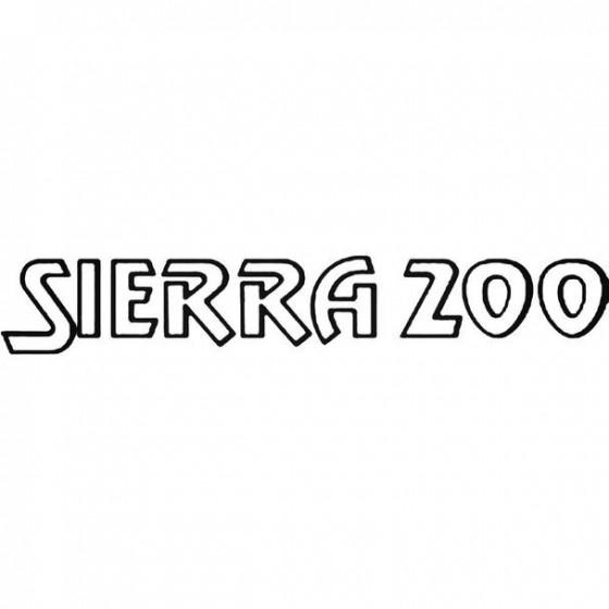 Beechcraft Sierra 200 Aviation