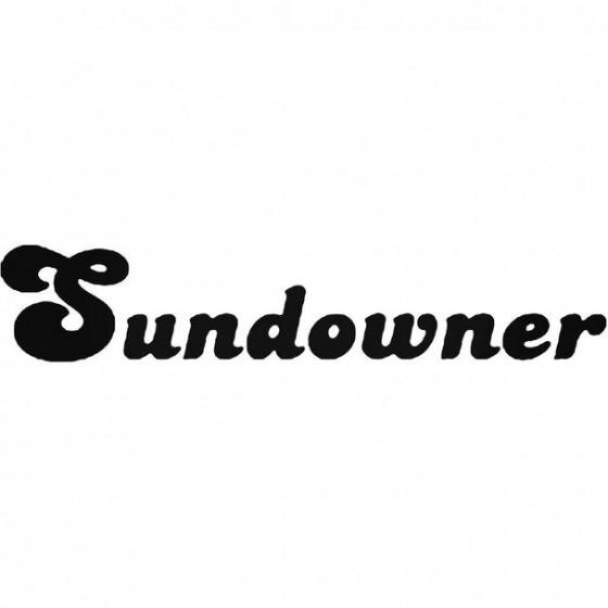 Beechcraft Sundowner 10...