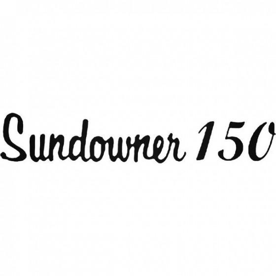Beechcraft Sundowner 150...