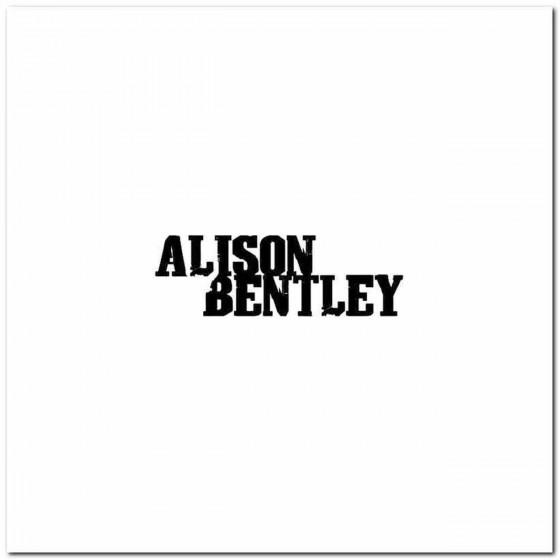 Alison Bentley Rock Band...