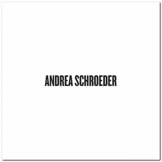 Andrea Schroeder Rock Band...