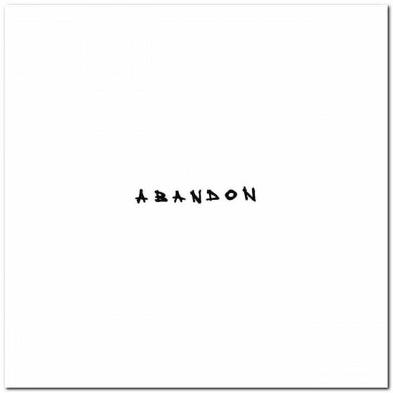 A On Swe Band Logo Vinyl Decal