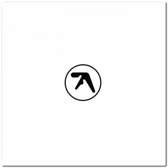 Aphex Twin Vinyl Bitthis...