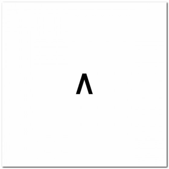 Archive Rock Band Logo...