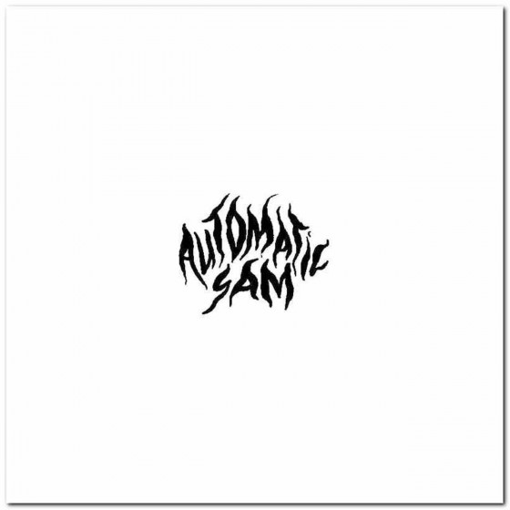Automatic Sam Rock Band...