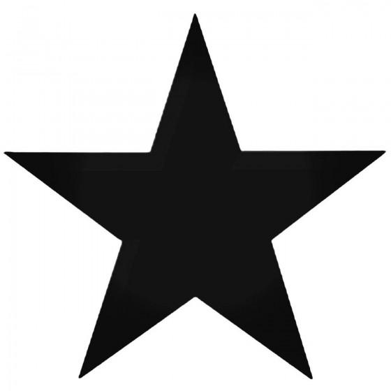 Reverb Nation Decal Sticker