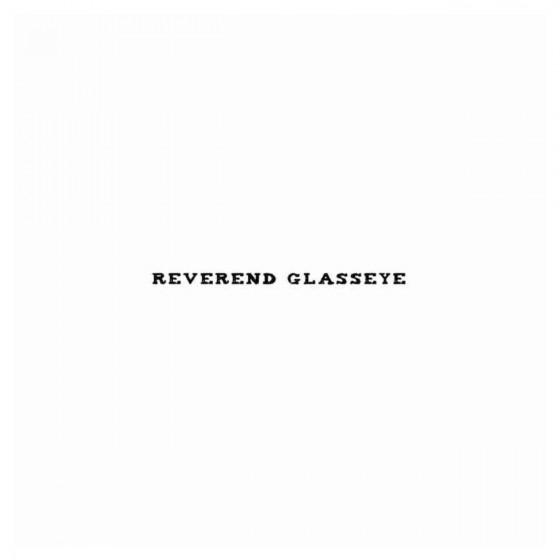 Reverend Glasseye Band...