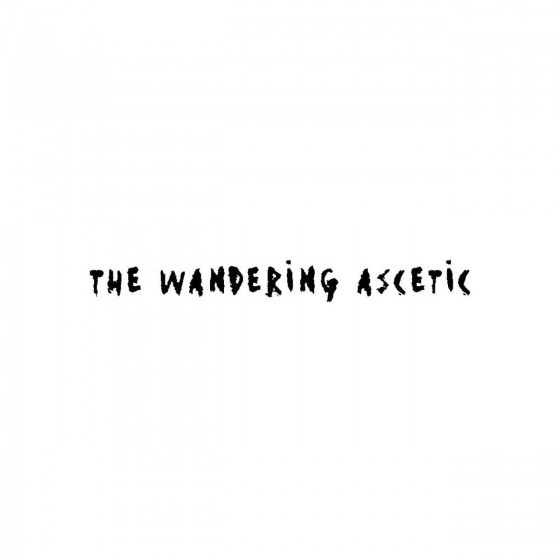 The Wandering Asceticband...