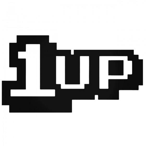 1 Up Gaming Jdm Japanese 1...