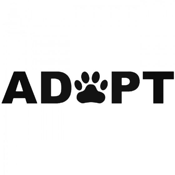 Adopt A Pet Laptop Truck...