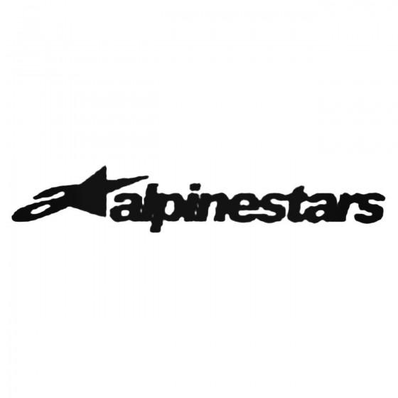 Alpinestars Long Inner...