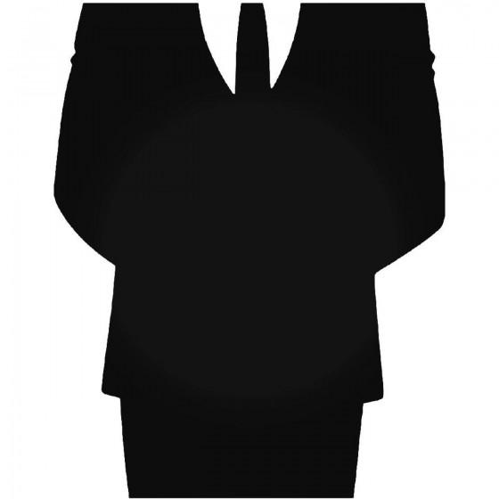 Anonymous Suit Internet...