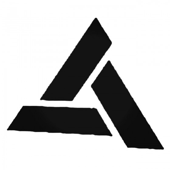 Assassin039s Creed Abstergo...