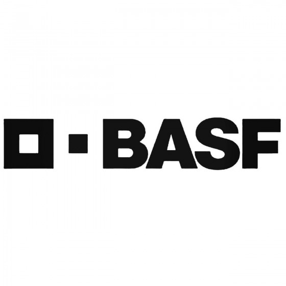 Basf S Vinl Car Graphics...