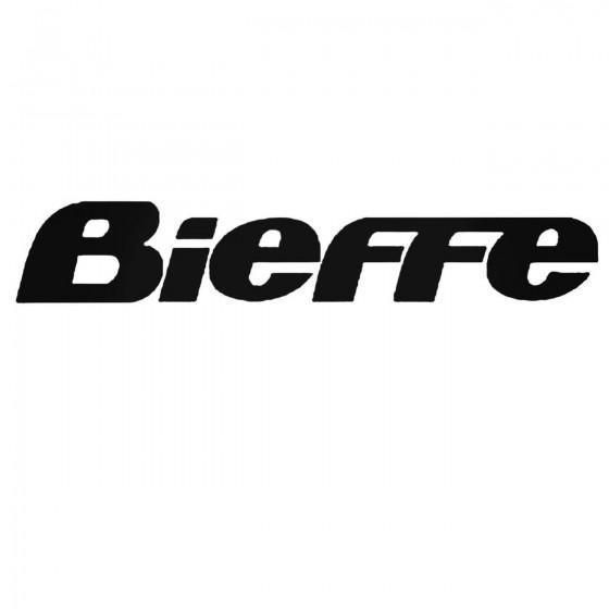 Bieffe Helmets Motorcycle...