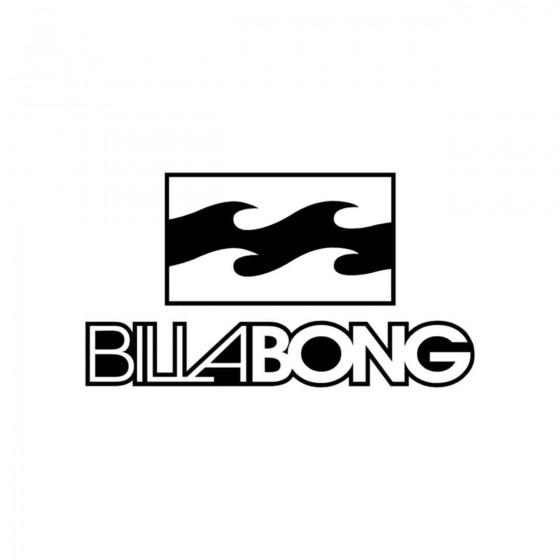 Billabong Reverse Vinyl...