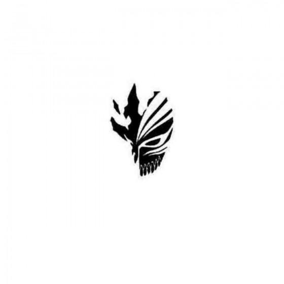 Bleach Ichigo Hollow Mask...