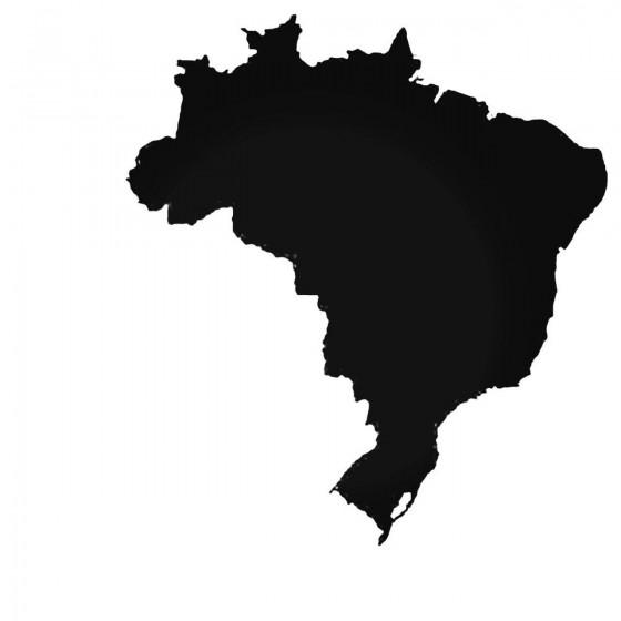 Brazil Brasil Country State...