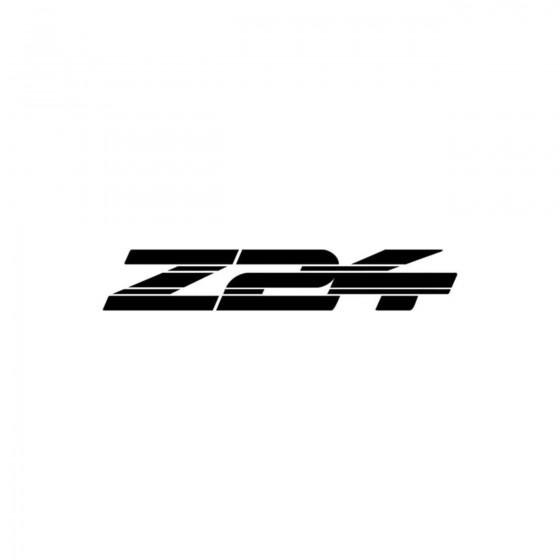 Chevrolet Cavalier Z24...