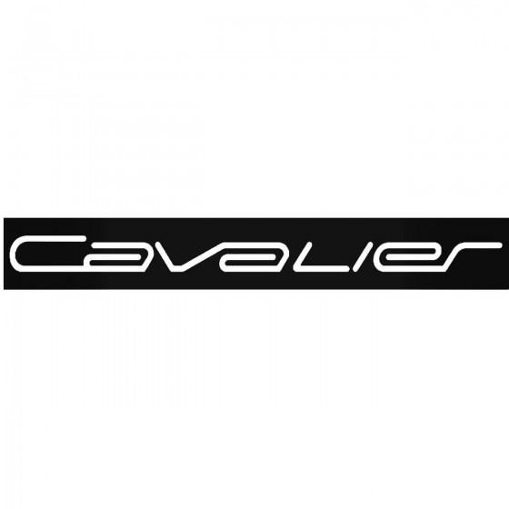 Chevy Cavalier Windshield...
